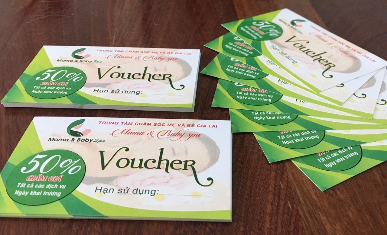 Name card - Card visit